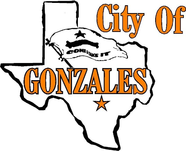 Come and Take It Gonzales Texas