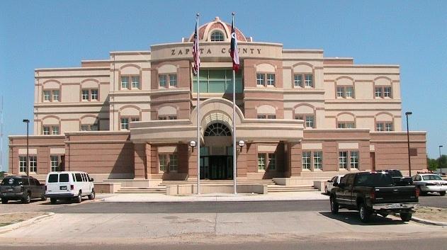 Derksen Buildings Zapata Texas Derksen Portable Buildings Tx